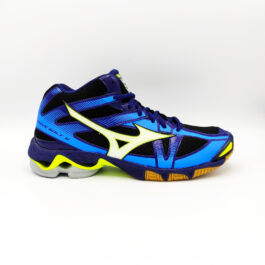 Mizuno Wave Bolt 6