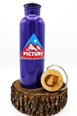 Picture Borraccia Hampton Bottle