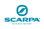 Scarpa-Logo