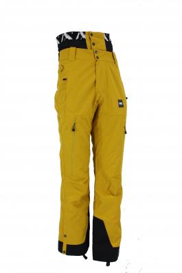 Picture Pantalone da Sci Object