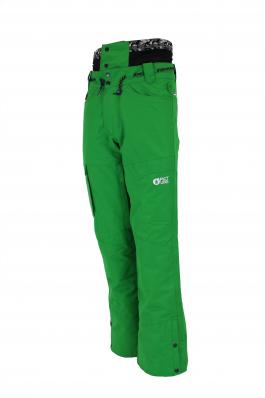 Picture Pantalone da Sci/Snowboard Under PT 20W