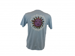 Volcom T-Shirt Ozzy Wrong S/S Tee