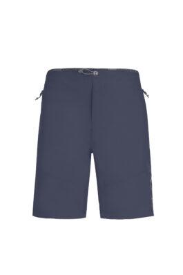Powell Pantaloni Corti Uomo – Rock Expierence