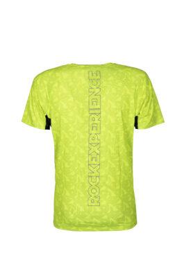 Vigor P T-Shirt Uomo – Rock Experience