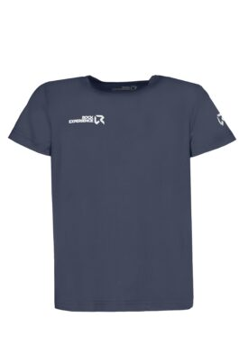 Ambition SS T-Shirt – Rock Experience