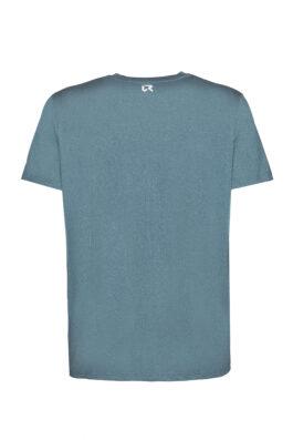 Chandler SS T-Shirt Uomo – Rock Expierence