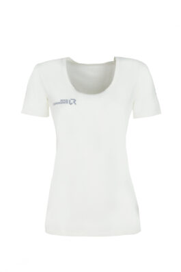 Ambition T-Shirt Donna – Rock Experience