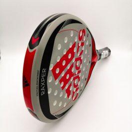 Racchetta da Padel Raxper – Adidas