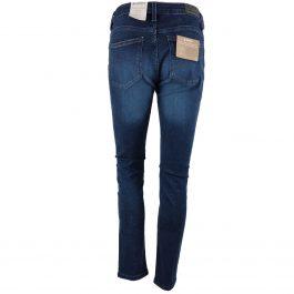 Garcia – Jeans Rachelle Donna