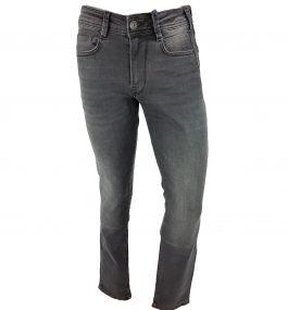 Garcia – Jeans Rocko Uomo