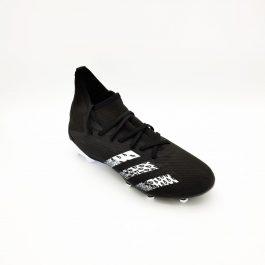 Adidas – Predator Freak .3 FG