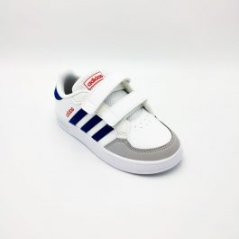 Adidas Breaknet – Bambino