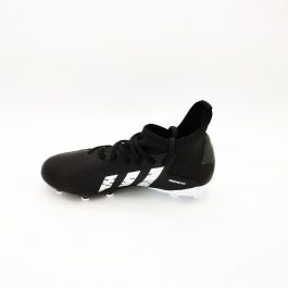 Adidas Predator Freak .3 FG Junior
