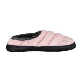 Pantofole Lyinx – CMP